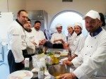 empoli_accademia_italiana_chef