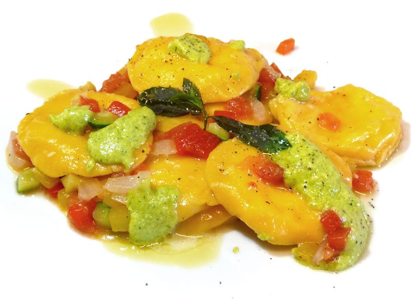 Corso di cucina nuovo diplomato cucina italiana all 39 estero - Corso cucina italiana ...