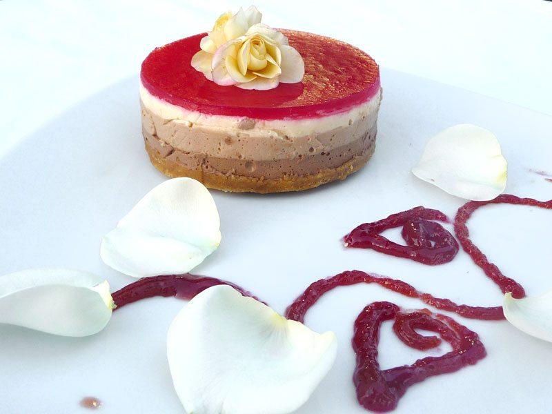 Corsi di cucina esami all 39 insegna di sapori equilibrati - Corsi cucina milano ...