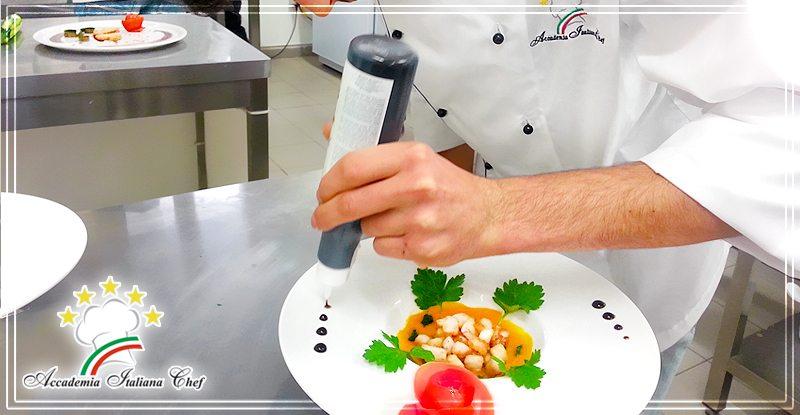 Scuola di cucina come diventare chef for Progettare cucina gratis italiano
