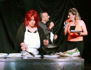 Lorena-Zoratti-vincitrice-Master-Food-Show22