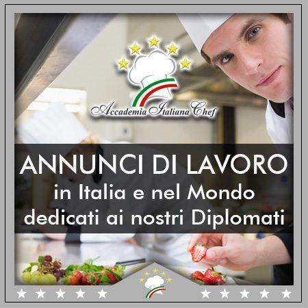 Scuola di cucina news e eventi accademia italiana chef - Scuola di cucina bologna ...
