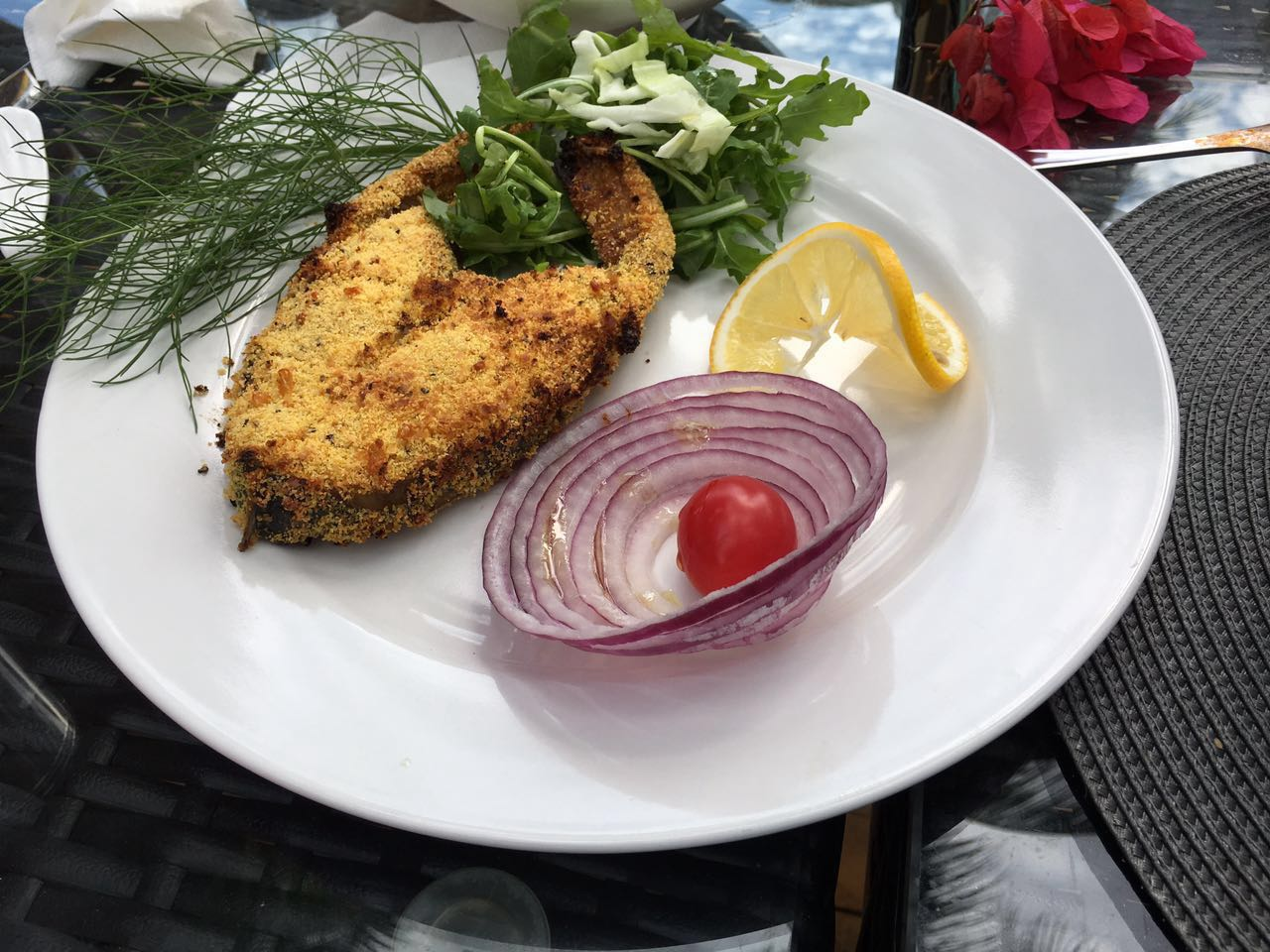 Scuola di cucina chef alessio milani in cina - Cucina in simpatia ...