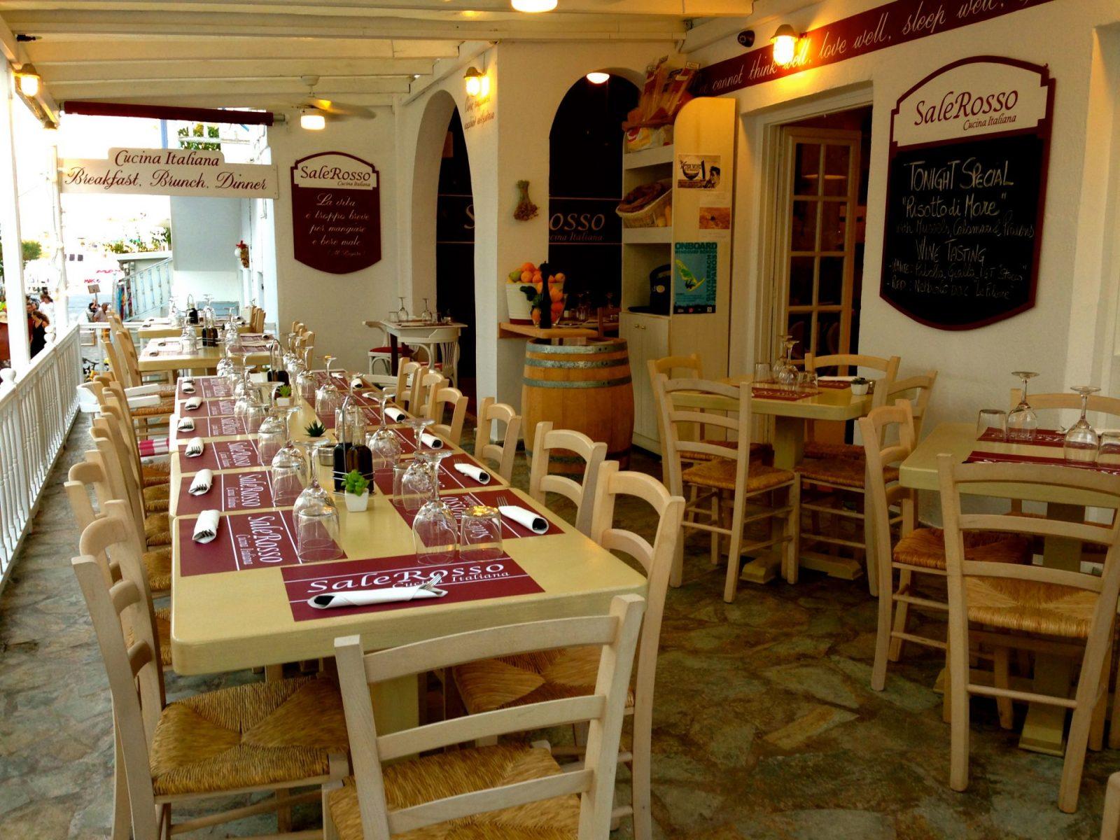 Scuola di cucina corso per cuoco aprire un ristorante - Scuola di cucina torino ...