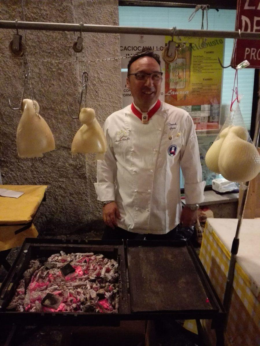 Scuola di cucina accademia italiana chef scuola cucina - Scuola cucina bologna ...