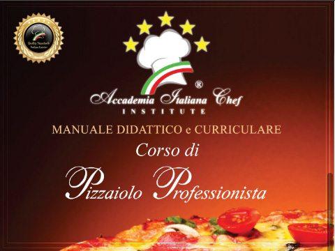 Scuola di cucina firenze accademia italiana chef ente di ricerca tutela - Manuale di cucina professionale pdf ...