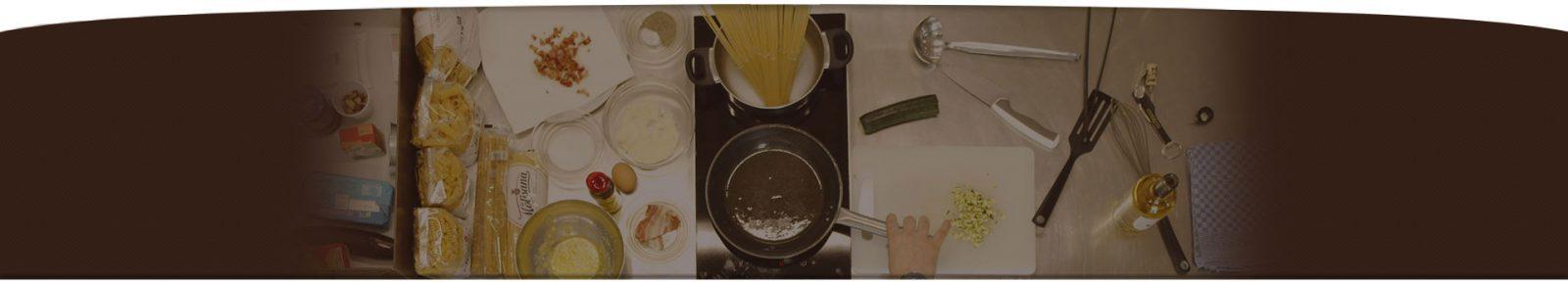 Scuola di cucina firenze accademia italiana chef ente - Accademia di cucina ...