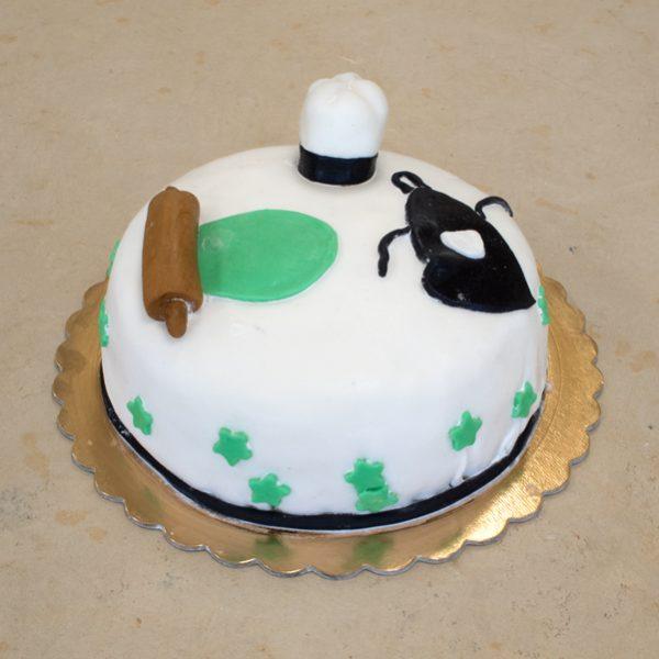 Corso Pasticceria E Cake Design Roma : Cake design al cioccolato Corso di Pasticceria Professionale