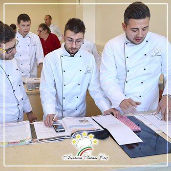 Corso di cucina a firenze corsi di cucina toscana sapori e ingredienti - Corso cucina firenze ...