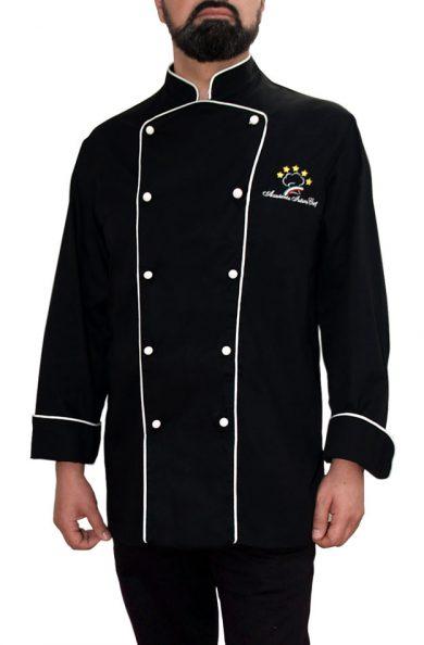 Professional Wear Line  abbigliamento professionale ristorazione 09bd709507e8