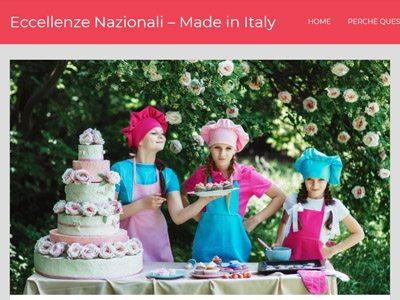 Scuola di cucina accademia italiana chef eccellenze - Accademia di cucina ...