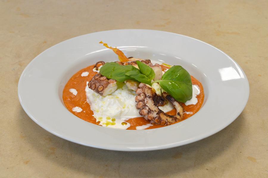 Scuola Di Cucina La Sessione D Esame Del 16 Febbraio Accademia Italiana Chef Empoli Firenze