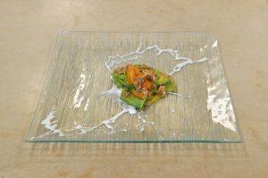 scuola di cucina accademia italiana chef