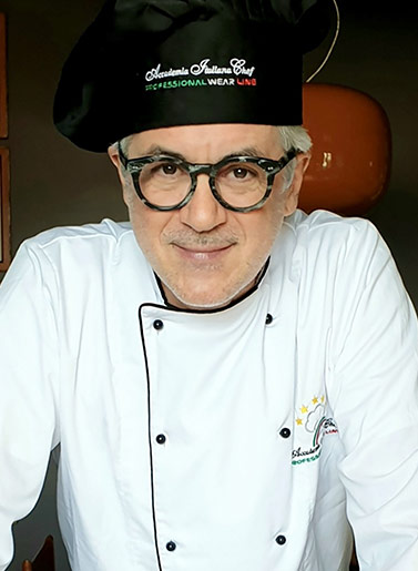 Daniele Giannini